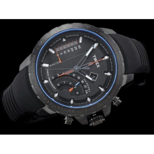 Orologio Uomo Timex T2P272