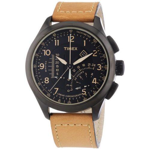 Orologio Uomo Timex T2P277