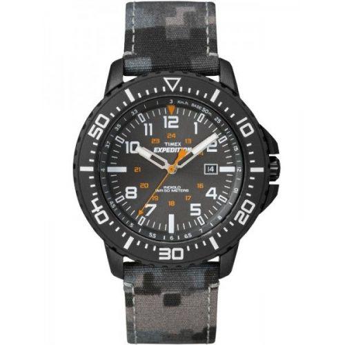 Orologio Uomo Timex T49966