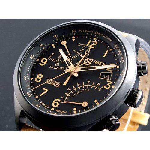Orologio Uomo Timex T2N700