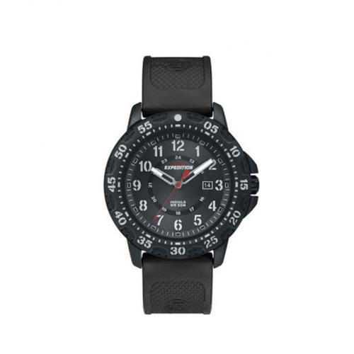 Orologio Uomo Timex T49994