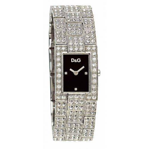 Orologio Donna D&g 3719251037