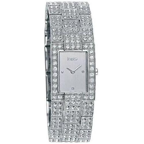 Orologio Donna D&g 3719251024