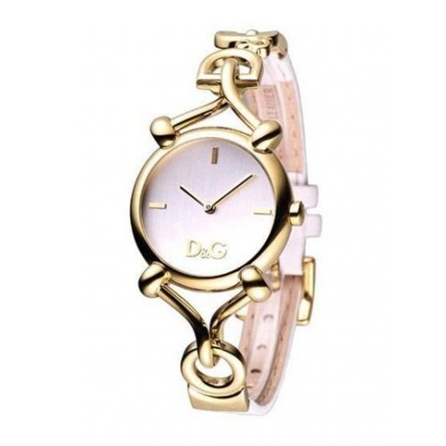 Orologio Donna D&g DW0500
