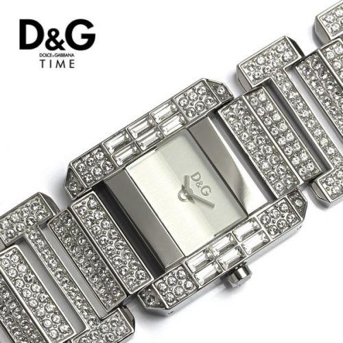 Orologio Donna D&g DW0219