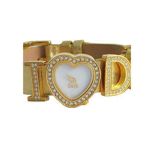 Orologio Donna D&g DW0004