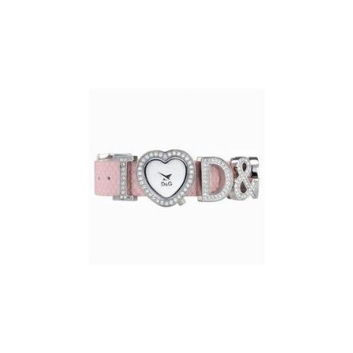 Orologio Donna D&g DW0006