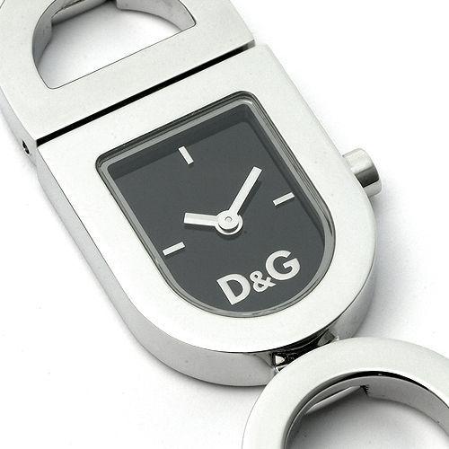 Orologio Donna D&g DW0143