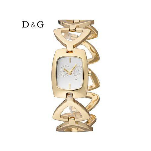 Orologio Donna D&g DW0389