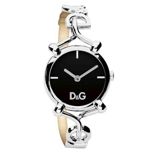 Orologio Donna D&g DW0496