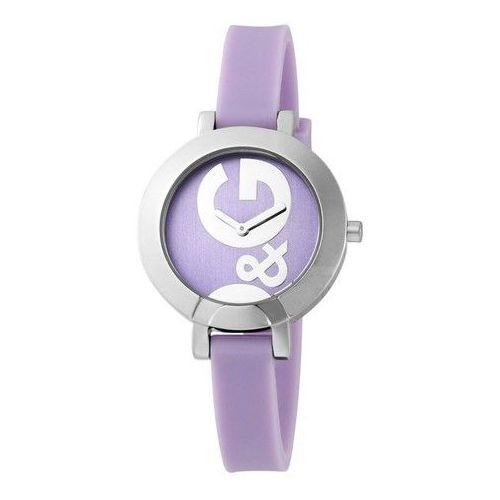Orologio Donna D&g DW0668