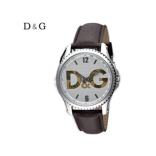 Orologio Donna D&g DW0756