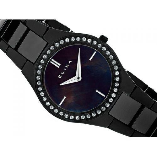 Orologio Donna Elixa E060-L183