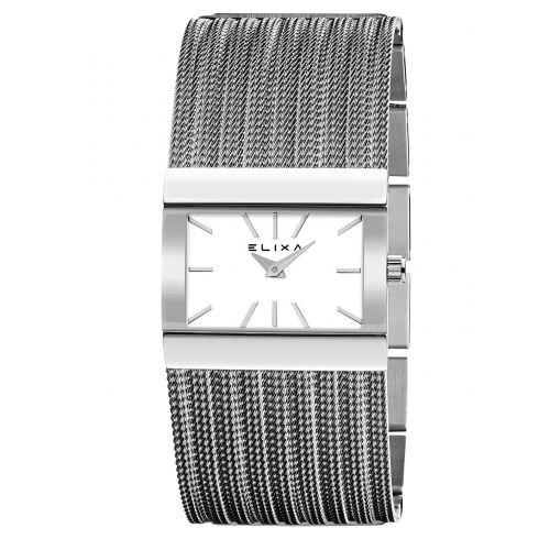 Orologio Donna Elixa E074-L264