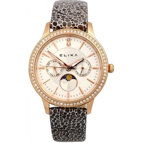 Orologio Donna Elixa E088-L333-K1