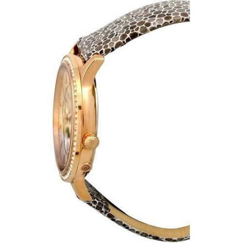Orologio Donna Elixa...