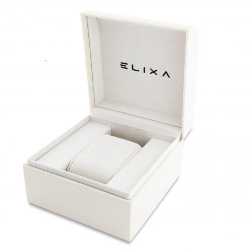 Orologio Donna Elixa E092-L351