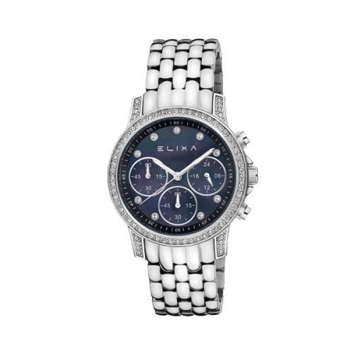 Orologio Donna Elixa E109-L441