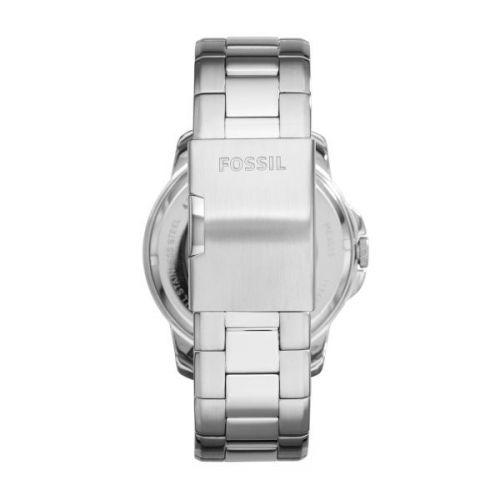 Orologio Fossil Automatico Grant ME3055