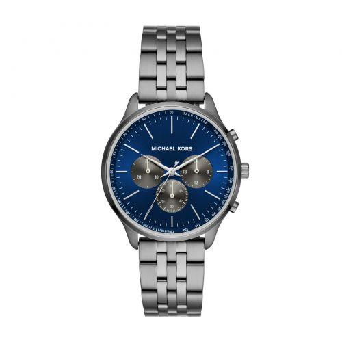Orologio Cronografo Uomo Michael Kors Sutter MK8724