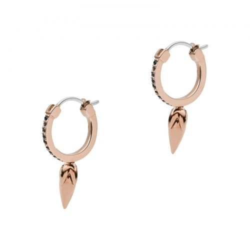Orecchini Donna Emporio Armani Fashion EGS2649221