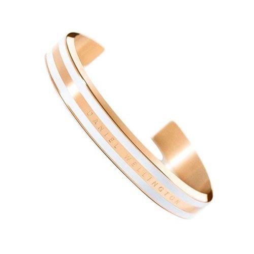Bracciale Donna Daniel Wellington Classic Bracelet Rose Gold DW00400007