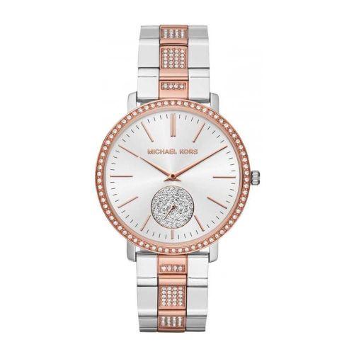 Orologio Solo Tempo Donna Michael Kors Jaryn MK3660