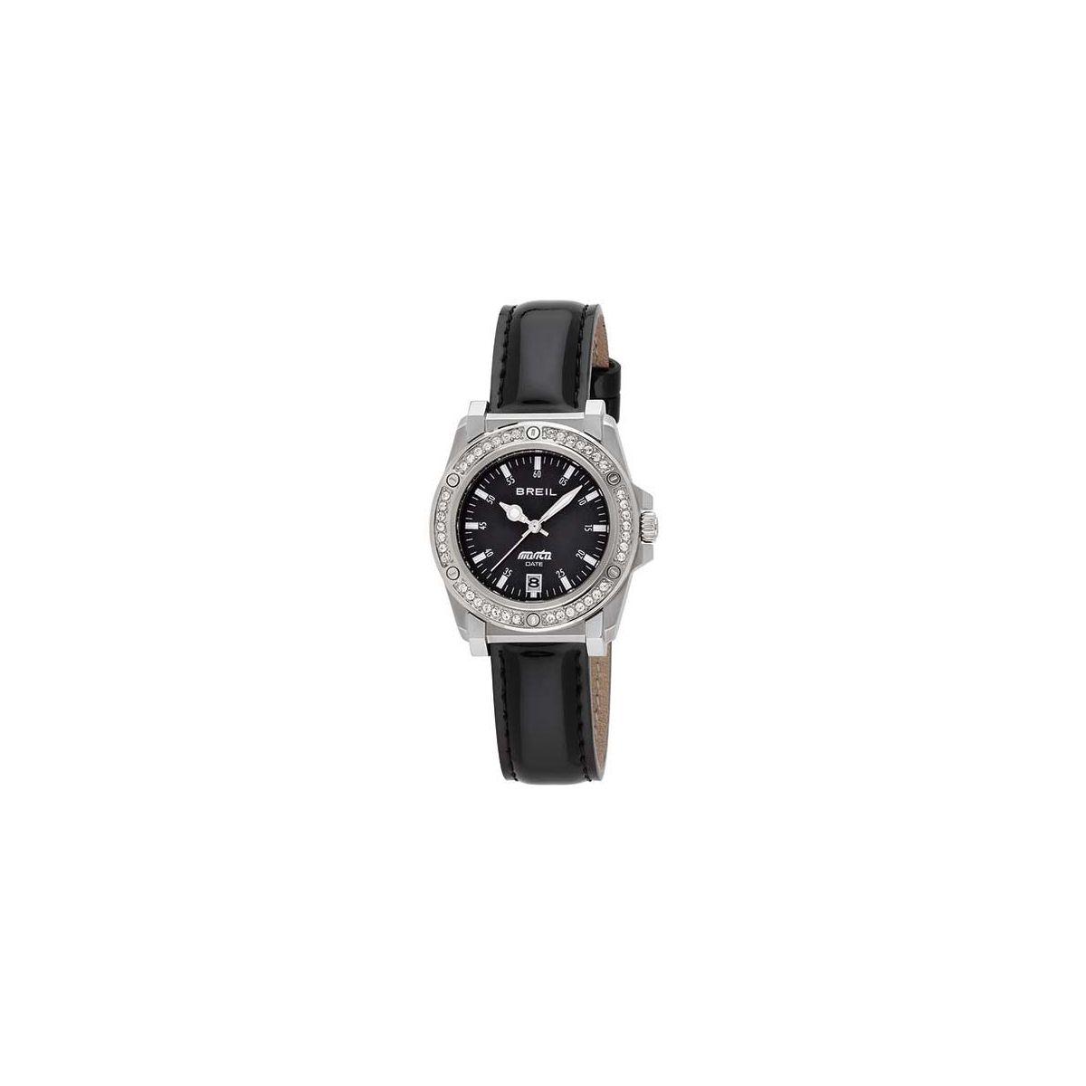 Orologio Breil Manta TW0799 Solo Tempo Donna
