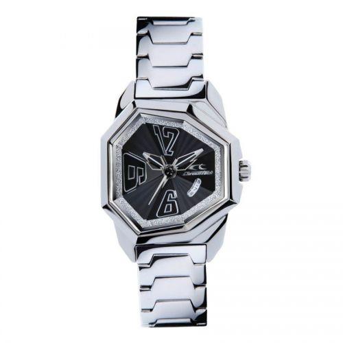 Orologio Tempo Chronotech ALTEREGO RW0072