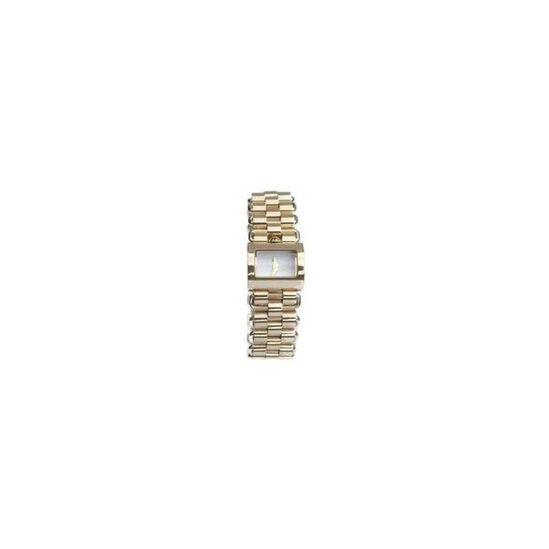 Orologio Tempo D&G 3729250277
