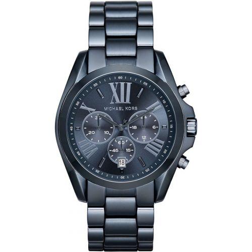Orologio Cronografo Uomo Michael Kors Bradshaw MK6248
