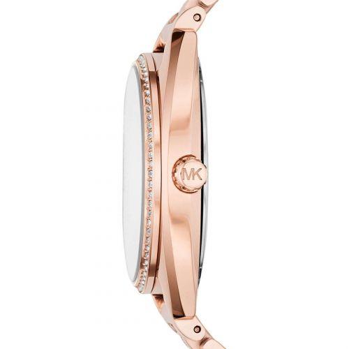 Orologio Solo Tempo Donna Michael Kors Libby MK3677