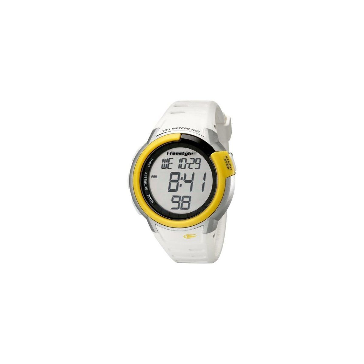 Orologio uomo Digitale freestyle California Mariner FS84897
