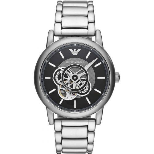 Orologio Cronografo Uomo Emporio Armani Luigi AR60021