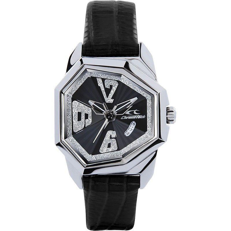 Orologio Tempo Donna Chronotech ALTEREGO RW0075