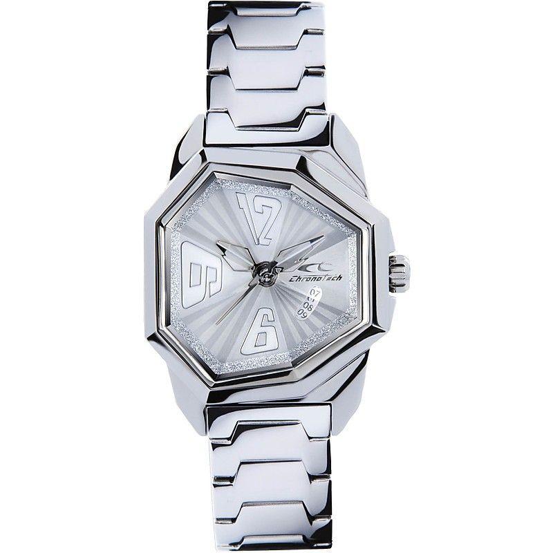 Orologio Tempo Donna Chronotech ALTEREGO RW0076
