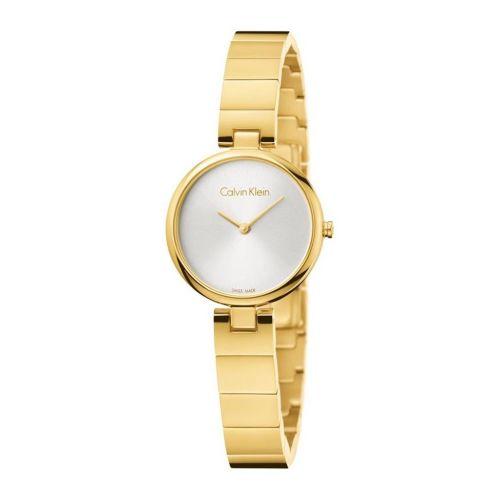 Orologio Solo Tempo Donna Calvin Klein Authentic K8G23546