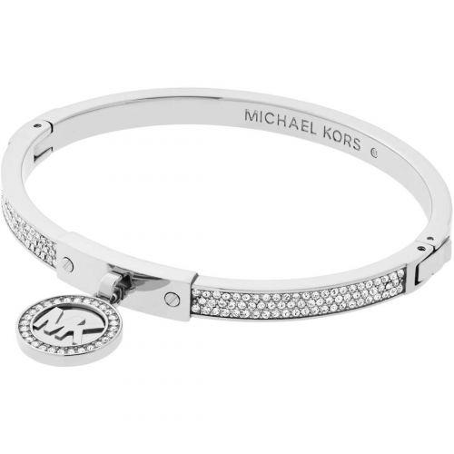 Bracciale Donna Michael Kors Heritage MKJ5977040