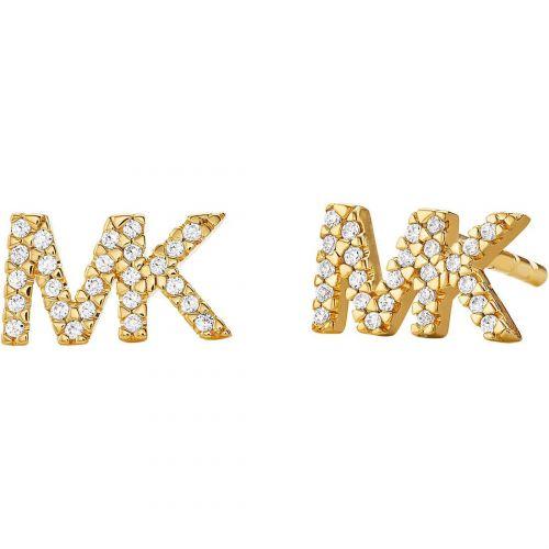 Orecchini Donna Michael Kors Kors Mk MKC1256AN710