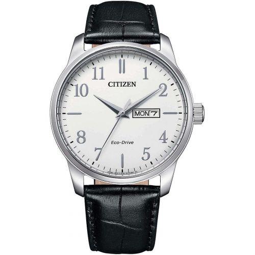 Orologio Solo Tempo Uomo Citizen Classic BM8550-14A