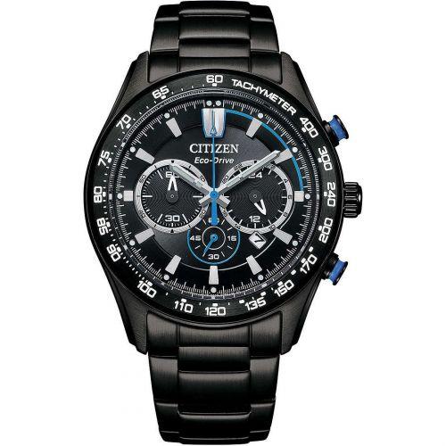 Orologio Cronografo Uomo Citizen Aviator CA4485-85E