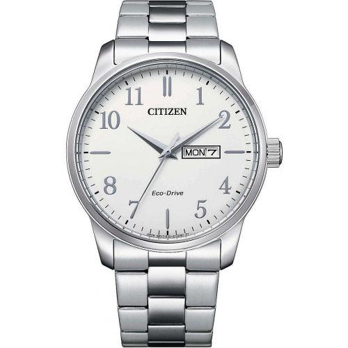 Orologio Solo Tempo Uomo Citizen Classic BM8550-81A