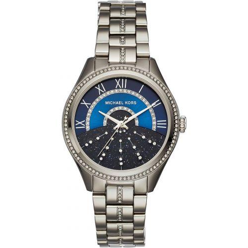 Orologio Solo Tempo Donna Michael Kors Lauryn MK3720