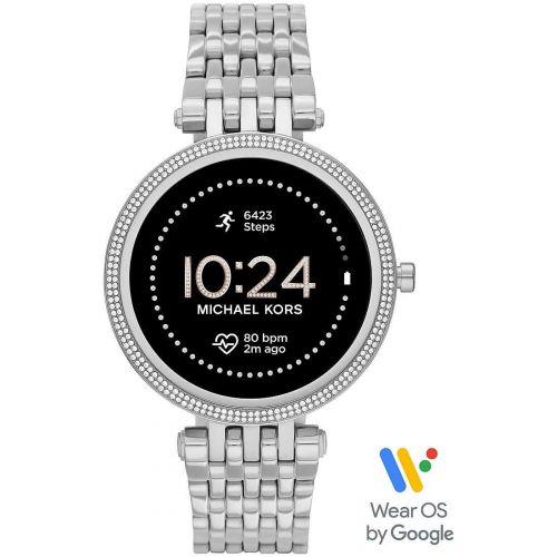 Orologio Smartwatch Donna Michael Kors Darci MKT5126