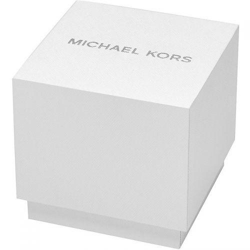 Orologio Smartwatch Donna Michael Kors Darci MKT5128