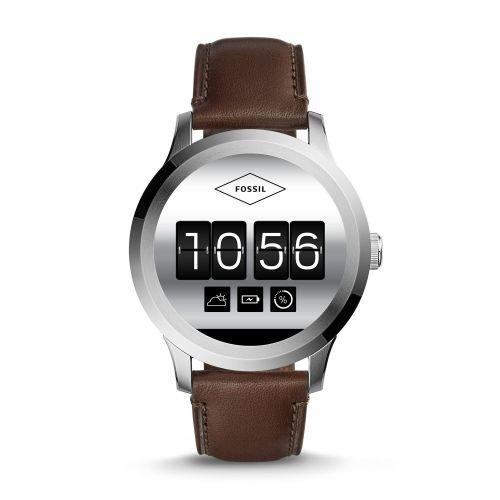 Smartwatch Fossil Q Founder 2.0 FTW2119 da Uomo