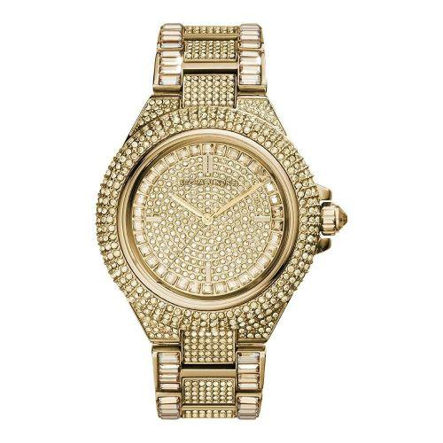 Orologio Solo Tempo Donna Michael Kors Camille MK5720