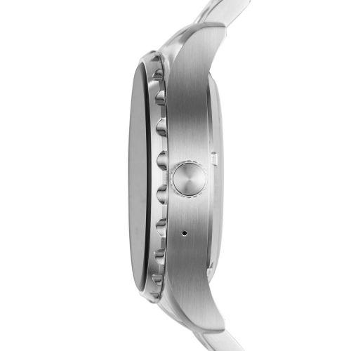 Smartwatch Fossil Q Marshal FTW2109 da Uomo