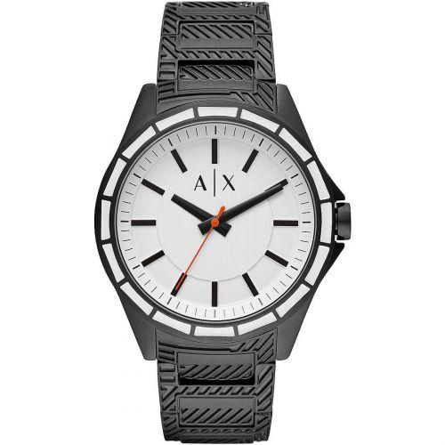 Orologio Cronografo Uomo Armani Exchange Drexler AX2625