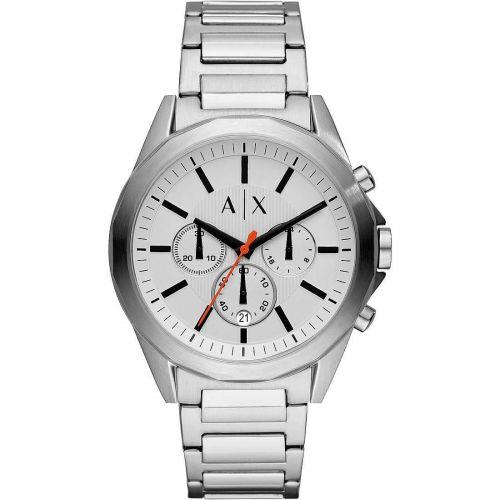 Orologio Cronografo Uomo Armani Exchange Drexler AX2624